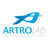 Artrolab